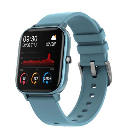 chinese watch brands on aliexpress 2021