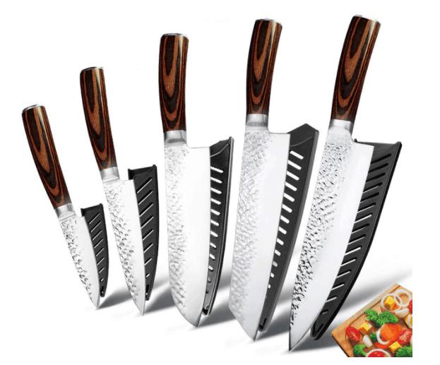top 10 aliexpress knife