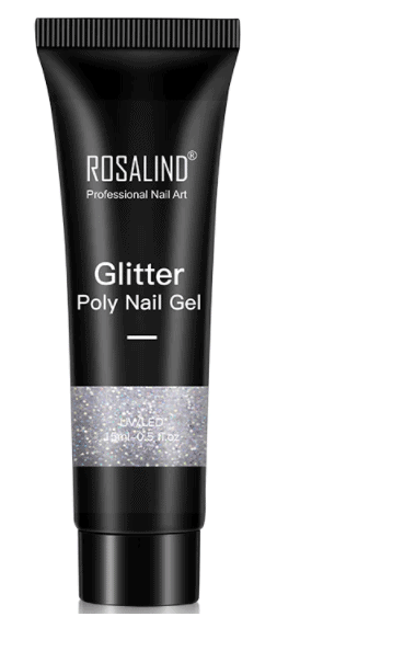 top poly gel nails on aliexpress 2021