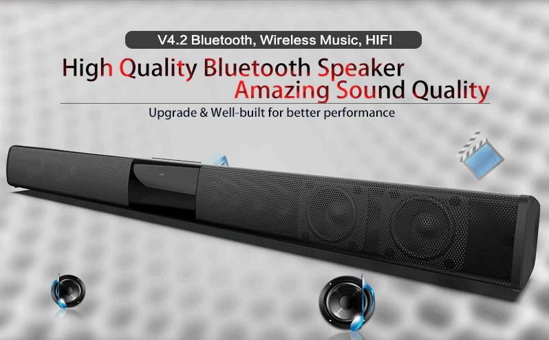 best cheap soundbar