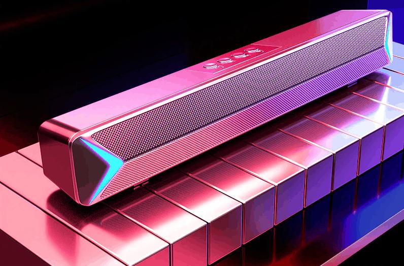 budget soundbar